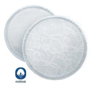 lot-6-coussinets-allaitement-lavable