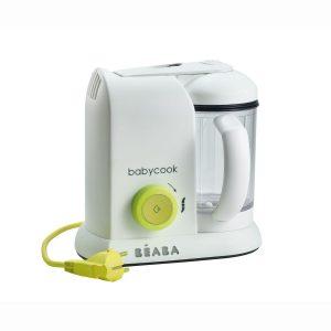 robot-cuiseur-babycook-solo